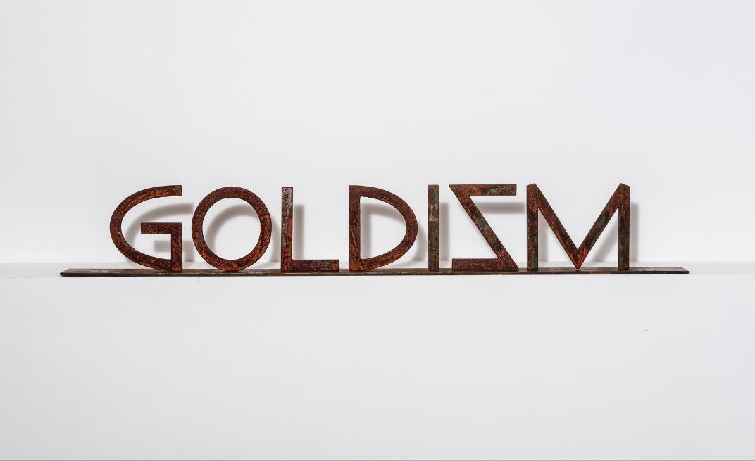 Goldism